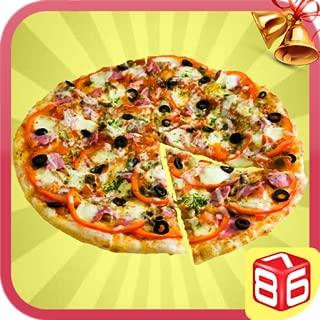 ベストピザ - クッキングゲーム