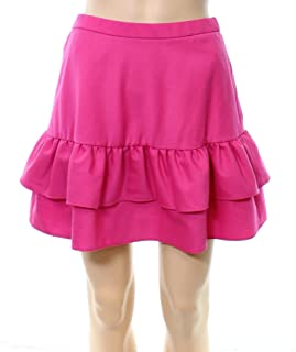 e7fd99dd1f Amazon.com: j crew - Skirts / Clothing: Clothing, Shoes & Jewelry