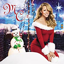 Best mariah carey little drummer boy Reviews