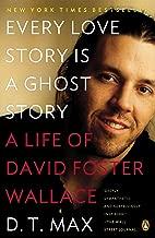 Best carmen ghost story Reviews