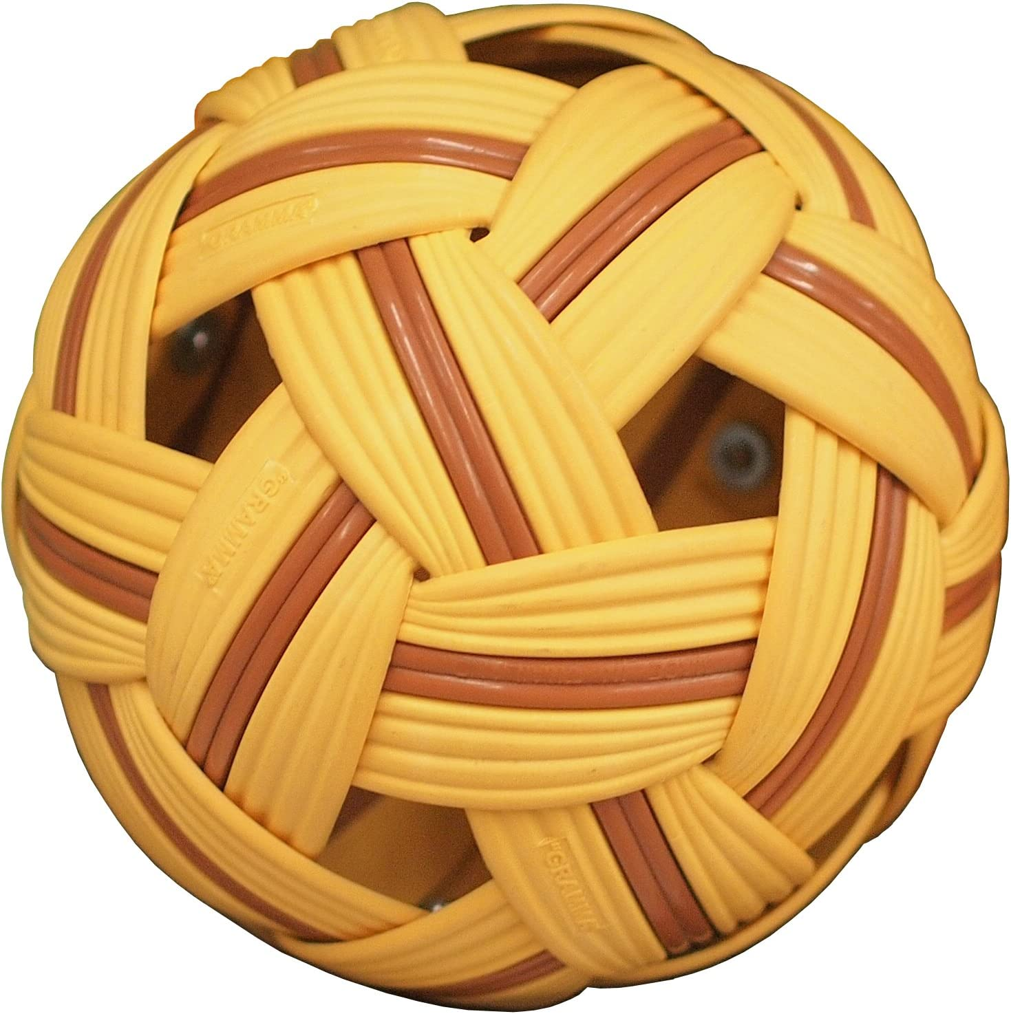 Gramma Online limited product Thai Sepak Takraw Volleyball Outstanding Foot Ball