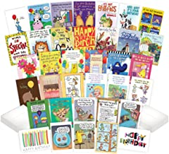 Best cheeky greeting cards Reviews