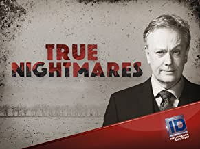 True Nightmares (Season 2) Season 2