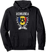 romania jersey 2018