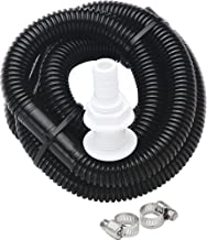 Best bilge hose 1 1/8 Reviews