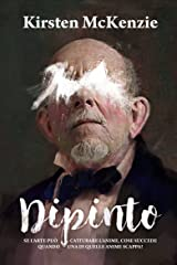 Dipinto (Italian Edition) Versión Kindle