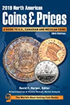 Best roman coin value guide Reviews