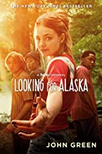 Best looking for alaska by john green ebook Reviews