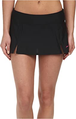 Speedo Skirtini Bottom