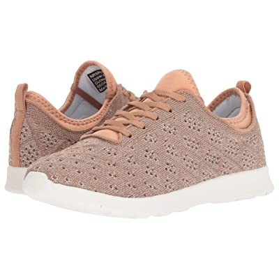 Not Rated Dessa (Rose Gold Knit) Women