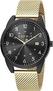 Esprit Watch ES1G212M0095 Cameo MEN