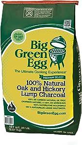 natural lump charcoal
