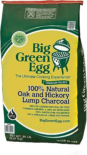 BIG-CP-20-pound-bag-of-natural-lump-charcoal