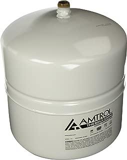 Coolant Reservoir Expansion Tank compatible with Caliber 07-12 Patriot 07-14 W//Cap And Hose Plastic