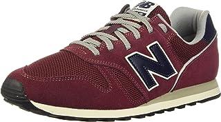 New Balance Herren 373 Ml373rc2 Medium Sneaker