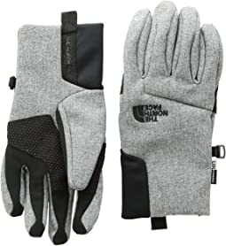 Apex + Etip™ Gloves (Big Kids)