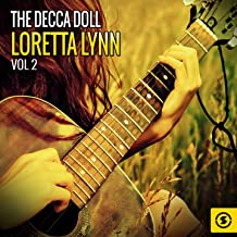 Best hang up the phone conway twitty & loretta lynn Reviews