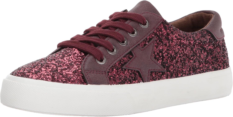 Not Rated Women's Illana Fashion Sneaker