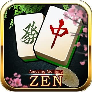 Best creative zen app Reviews