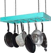 Amazoncom Australia Kitchen Dining Home Kitchen
