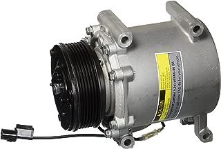 UAC CO 11159T A/C Compressor