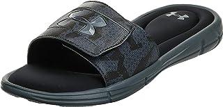 Under Armour Ignite Bustle V Sl Men Men Athletic & Outdoor Sandals