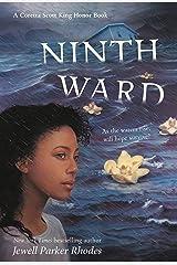 Ninth Ward Kindle Edition