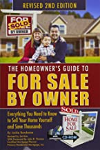 Best home selling for dummies Reviews