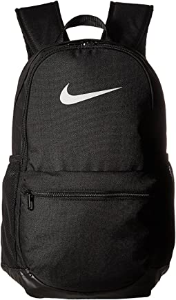 e55cc31285ba Nike Backpacks + FREE SHIPPING