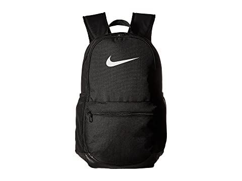 nike backpack medium