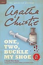 One, Two, Buckle my Shoe: A Hercule Poirot Mystery (Hercule Poirot series Book 22)