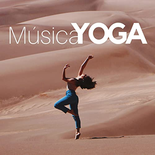 CD Música Yoga - Descubra a Melhor Música Relaxante by ...