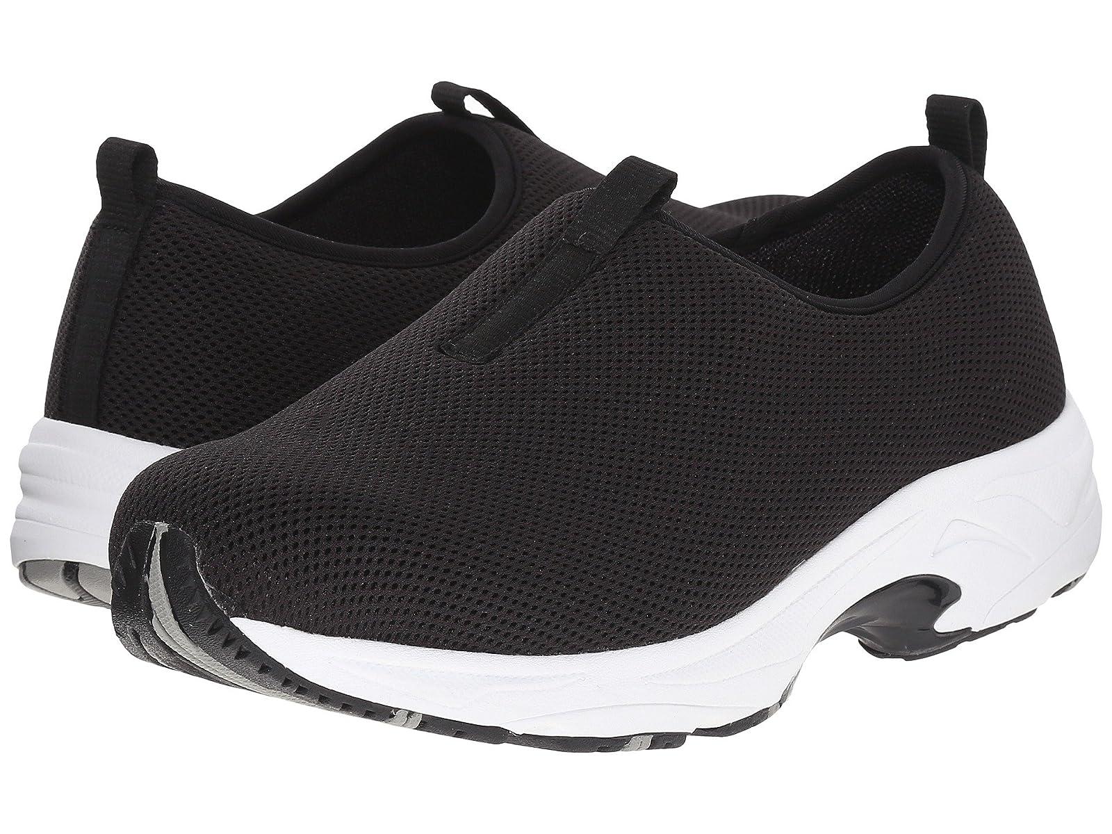 Drew BlastAtmospheric grades have affordable shoes