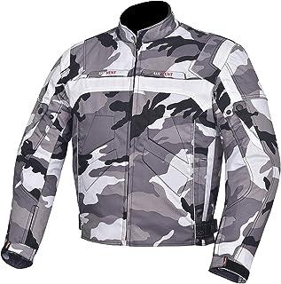 Suchergebnis Auf Für Camouflage Jacke Motorräder Ersatzteile Zubehör Auto Motorrad