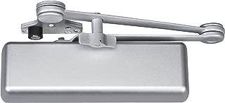 Norton Door Controls 410XHDHX689 410 Series Cast Iron Door Closer, Hold Open with Removable Stop