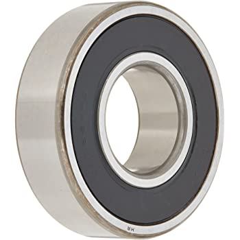 Timken 511030 Wheel Bearing
