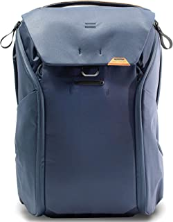Peak Design Everyday Backpack 30L (Midnight Blue V2)