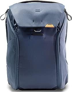 Peak Design Everyday Backpack 30L (Midnight Blue V2)