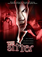 Best the sitter 2007 Reviews