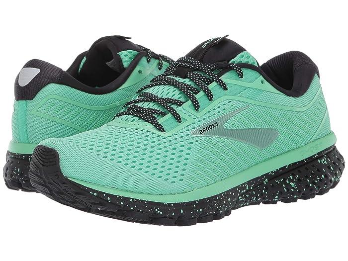 best tennis shoes sesamoiditis