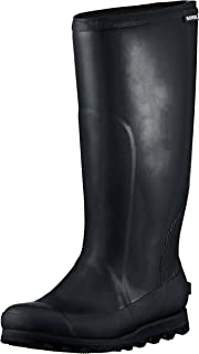 05319d859ea Amazon.com  SOREL - Rain Boots   Rain Footwear  Clothing