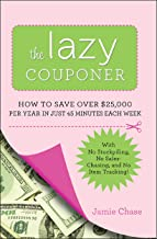 Best online couponing for dummies Reviews