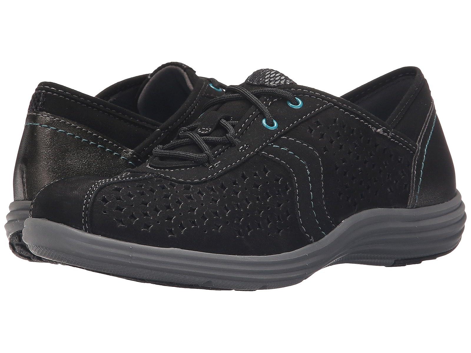 Aravon Betty-ARCheap and distinctive eye-catching shoes