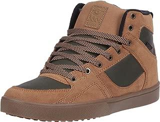 Etnies Men's Harrison Htw Skate Shoe