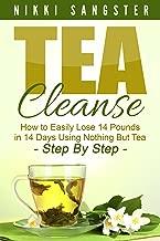 Best benefit slimming green tea Reviews