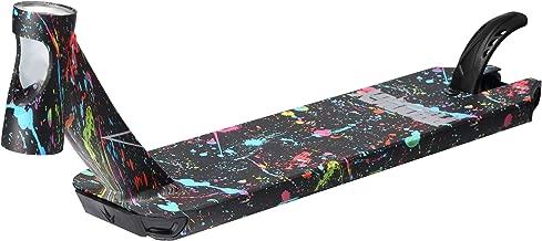 Envy Prodigy Deck S2 Splatter
