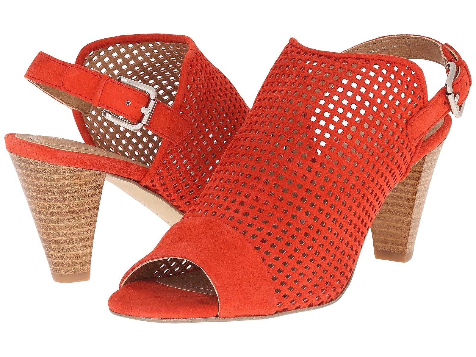Tahari EloiseCheap and distinctive eye-catching shoes