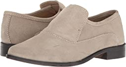 Brady Slip-On Loafer