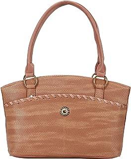 Lubna Stylish Handbags For Women & Girls (LBN-101523)