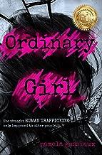Ordinary Girl